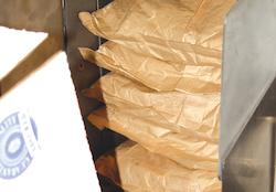 Northwest food beverage world exhibitor directory northwest food vpf iii vertical packing of frozen food bags by blueprint automation bpa malvernweather Choice Image